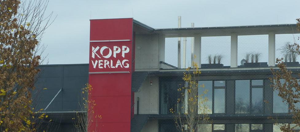 Kopp Verlag Nachrichten Online