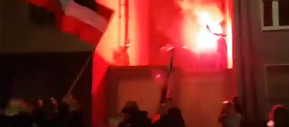 art der berührung hot party nrw